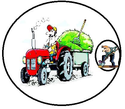 Металлопоиск - трактор для вашего бизнеса